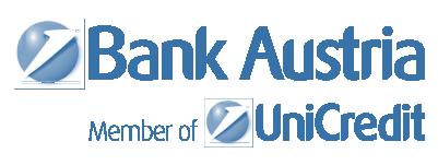 bank_austia-01