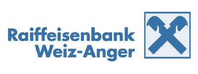 raiffeisenbank_Anger-01