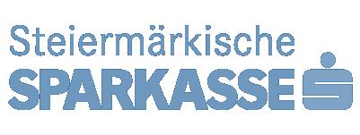 sparkasse-01