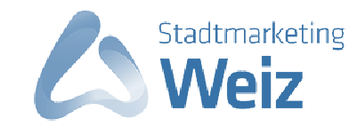 stadtmarketing_Weiz-02-01