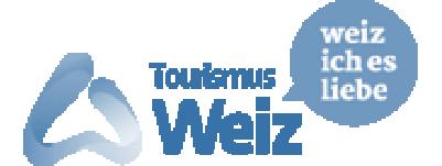 tourismus_Weiz-01