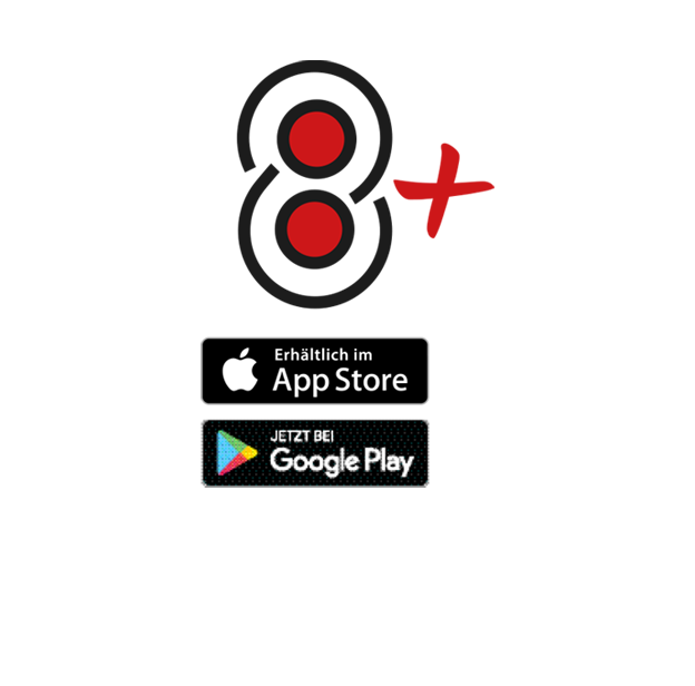 8PlusHeader-logo